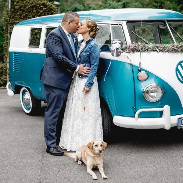 melanie_and_andreas_wedding_photography_kristin_und_ralph_1