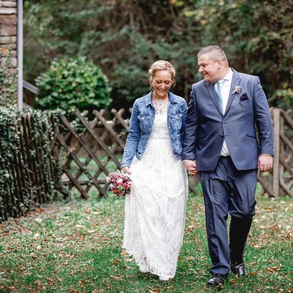 melanie_and_andreas_wedding_photography_kristin_und_ralph_2