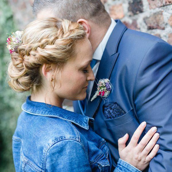 melanie_and_andreas_wedding_photography_kristin_und_ralph_3