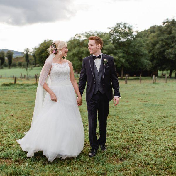 melanie_and_andreas_wedding_photography_lena_und_martin_1