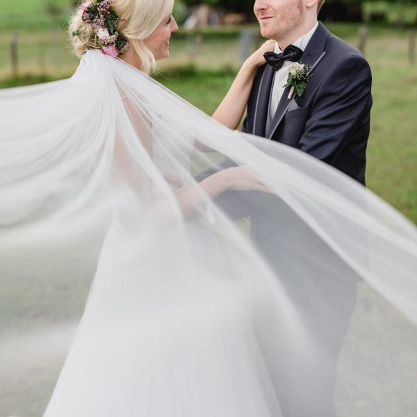 melanie_and_andreas_wedding_photography_lena_und_martin_2