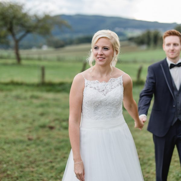 melanie_and_andreas_wedding_photography_lena_und_martin_3