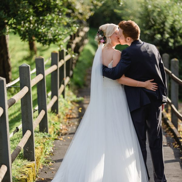 melanie_and_andreas_wedding_photography_lena_und_martin_5