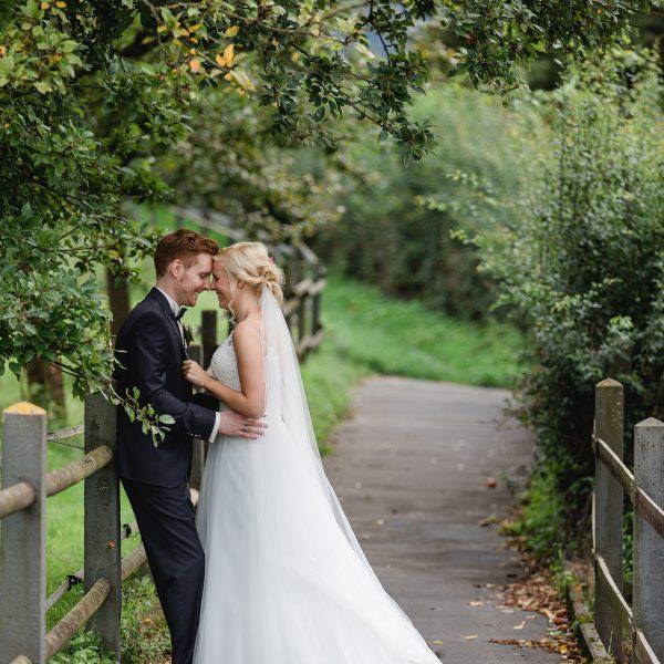 melanie_and_andreas_wedding_photography_lena_und_martin_6