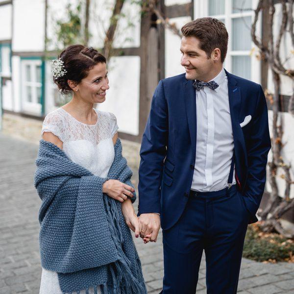 melanie_and_andreas_wedding_photography_sarah_und_marc_2