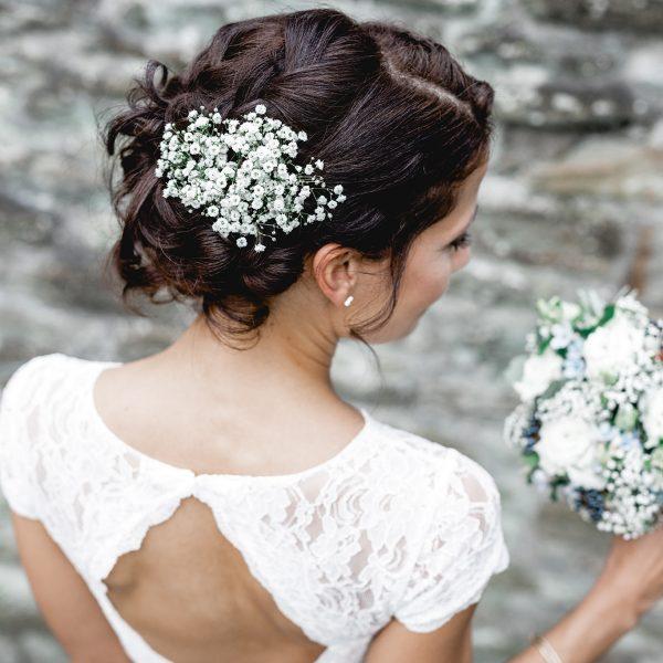 melanie_and_andreas_wedding_photography_sarah_und_marc_3