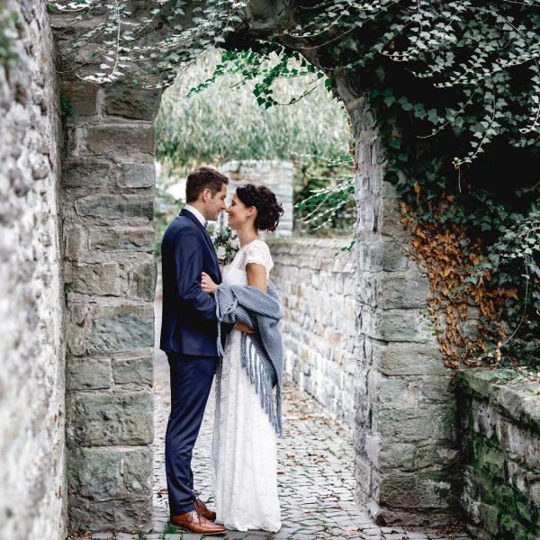 melanie_and_andreas_wedding_photography_sarah_und_marc_4
