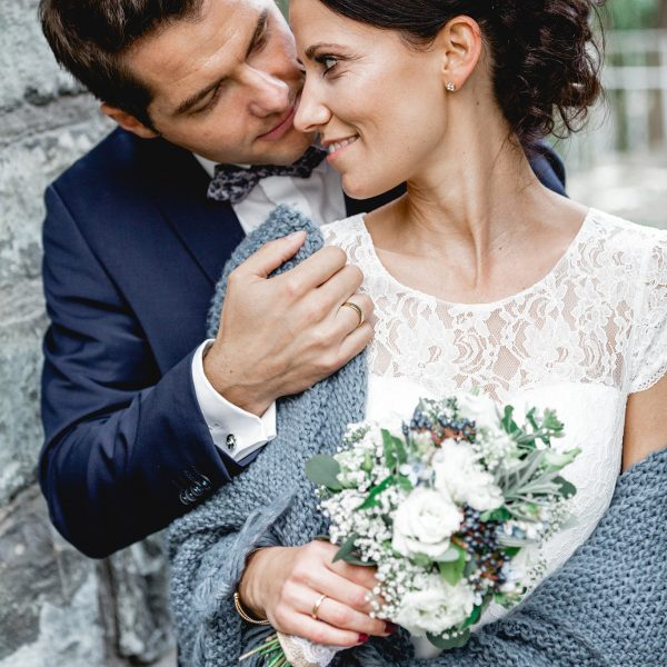 melanie_and_andreas_wedding_photography_sarah_und_marc_5