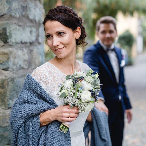melanie_and_andreas_wedding_photography_sarah_und_marc_6