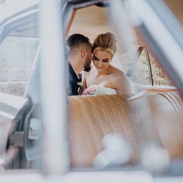 melanie_and_andreas_anna_und_sven_wedding_photography_hochzeitsfotograf_1
