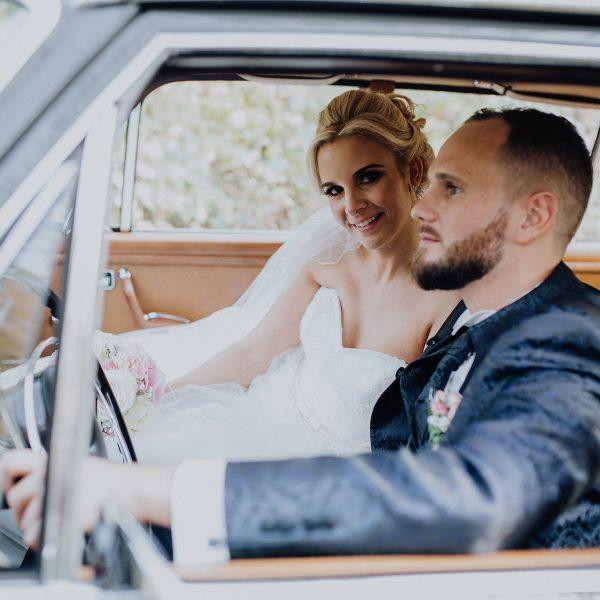 melanie_and_andreas_anna_und_sven_wedding_photography_hochzeitsfotograf_3