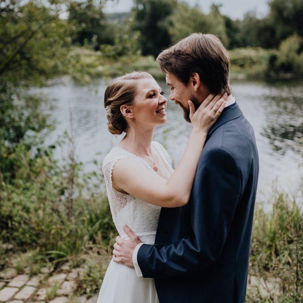 melanie_and_andreas_jasmin_und_patrick_wedding_photography_hochzeitsfotograf_3