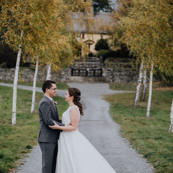 melanie_and_andreas_sabrina_und_nico_wedding_photography_hochzeitsfotograf_2