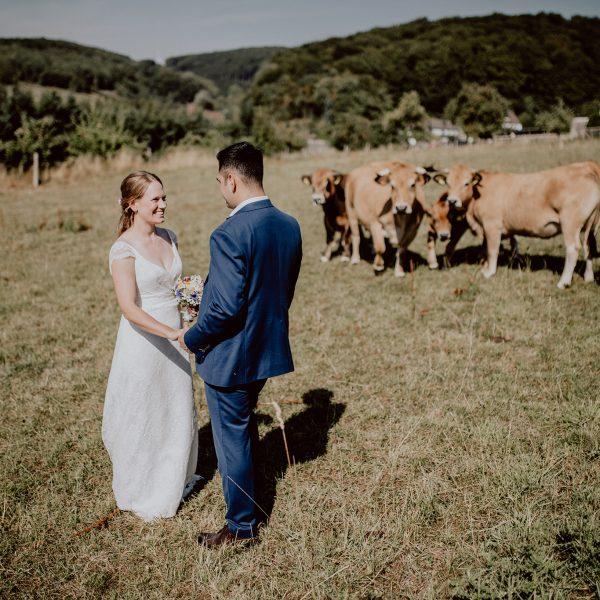 Helena-und-J.C._19_melanie_and_andreas_wedding_photographie_menden
