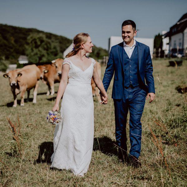 Helena-und-J.C._25_melanie_and_andreas_wedding_photografie_menden